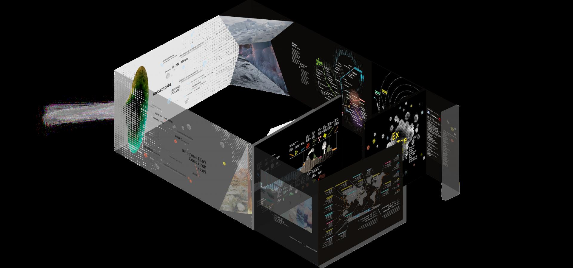 Stanza 3D_ vista 1